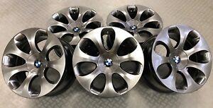 BMW-6er-E63-E64-Ellipsoid-Styling-121-Alufelgen-8-5-9-x-19-6760629-6760630-5x