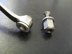 Lambretta-sx-special-tv-li-gp-ts-stainless-steel-bridge-piece-nuts-restorations