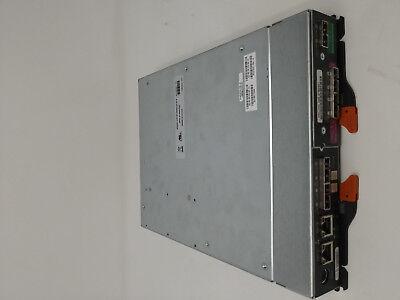 NetApp Drive Module I//F-6 Controller Expansion Module 12GB DDR3 910406-020 3J30D