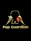popguardian