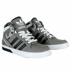 Adidas Schuhe High Tops pferdebedarf-fuge.de cf8bdf52ed