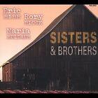 Sisters & Brothers by Eric Bibb (CD, Feb-2004, Telarc Distribution)