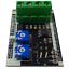 controllo-per-servocomando-servomotore-modellismo-automazione-servo miniatura 4