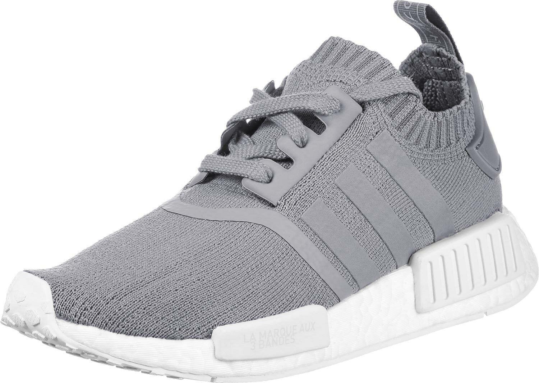 Adidas NMD R1 PK W Schuhe Damen Erwachsene