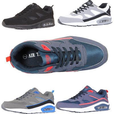 NIKE AIR MAX 90 Essential 537384 082 Casual Shoes eBay