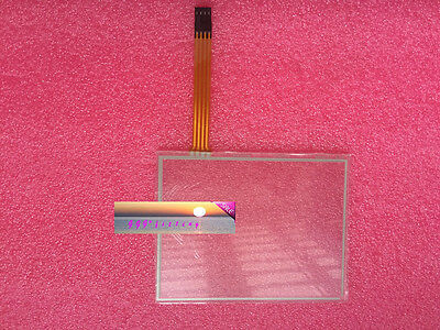 1Pcs New Touch Screen Glass For Uniop ETOP06-0050 in