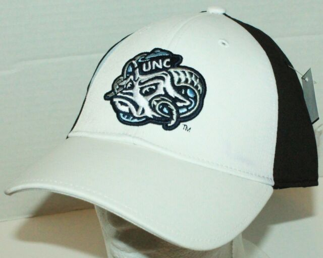 newest collection 82b3f d4f6d Frequently bought together. BLEMISH- UNIVERSITY OF NORTH CAROLINA TAR HEELS  ONE SIZE NCAA CAP HAT RAM MASCOT