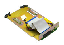 USED SIEMENS I//O MODULE BOARD I//O MODULE BOARD SIMATIC 6ES5300-5AA12 CD