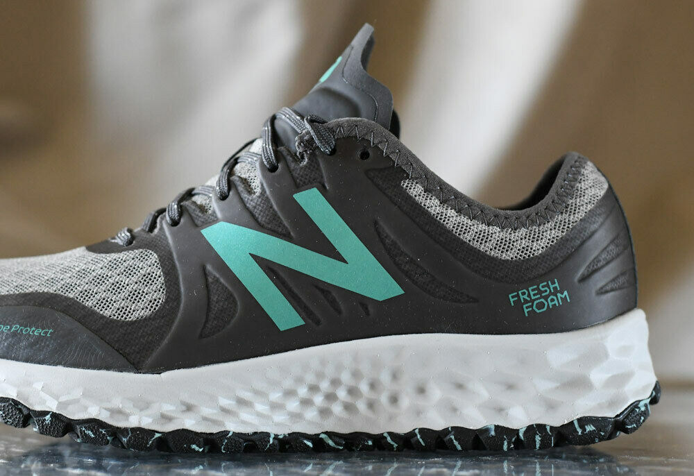 NEW BALANCE KAYMIN TR shoes for women, NEW & AUTHENTIC, US size 8