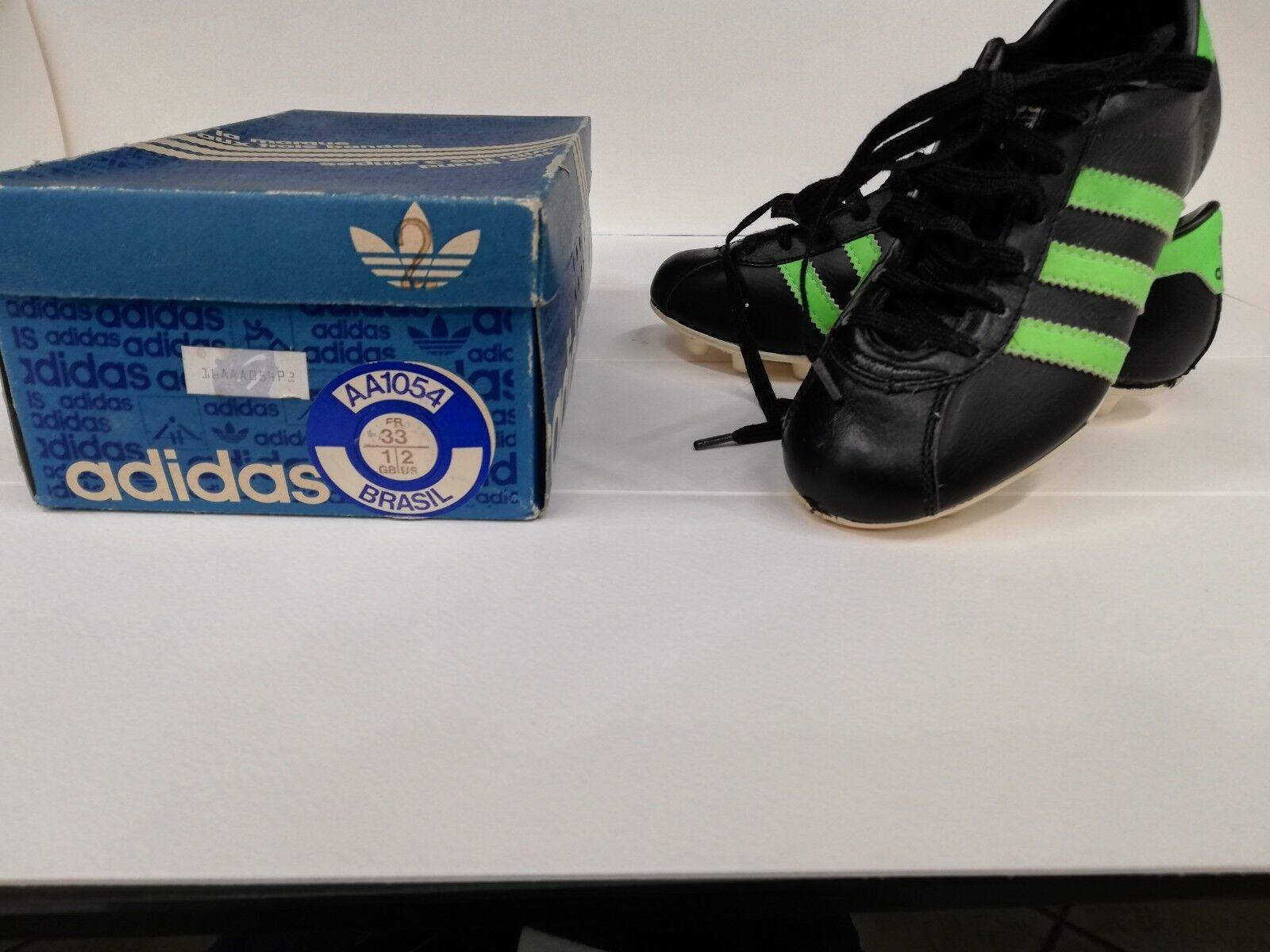 adidas anni 70 scarpe