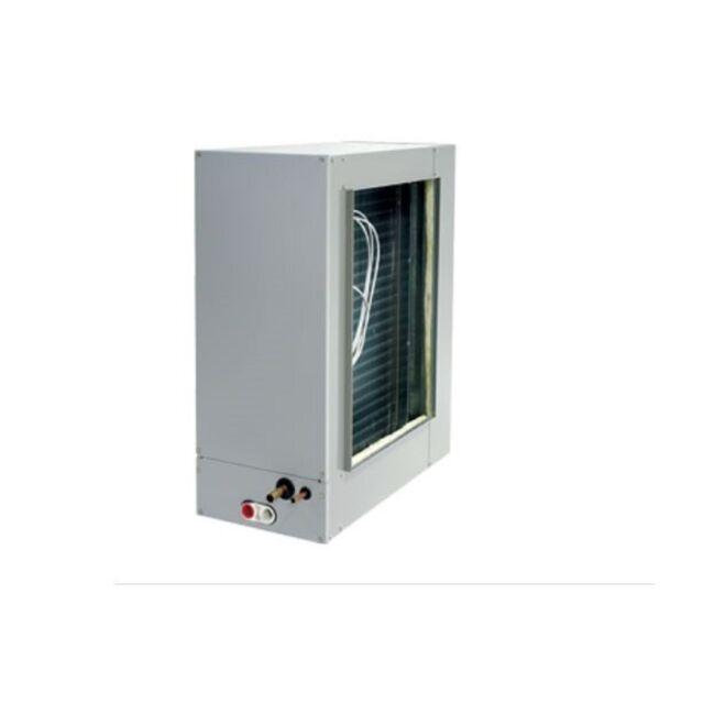 Tempstar EHD4X24AA - 2 Ton R410A Evaporator Coil