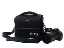 Waterproof Camera Bag Camera Case for Canon EOS DSLR 500D 550D 600D 650D 700D 5D