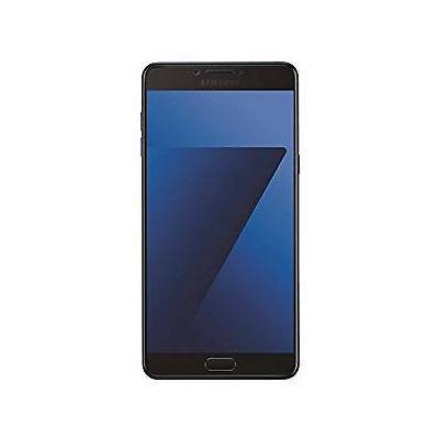 Samsung Galaxy C7 Pro 4GB/64GB Navy Blue