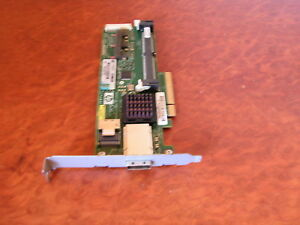 Hp-Smart-Array-462594-001-P212-013218-001-SAS-SATA-Raid-Controller-Pci-E