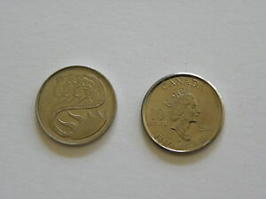10-cents-Dime-Canadian-coin-Canada-2001-Intl-Year-of-the-Volunteer
