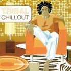 Tribal Chillout (2011)
