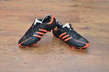 Adidas AdiPure 11Pro FG Football Boots Size 7.5 VGC