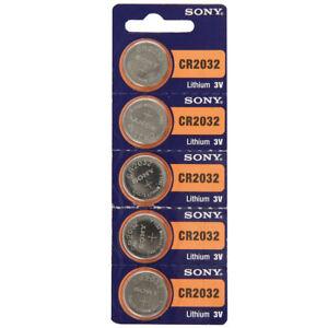 Sony-3V-Lithium-CR2032-Batteries-5-Batteries