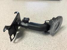 SlipGrip Car Holder For Apple iPhone 5/5S Using Lenmar Meridian Battery Case HV