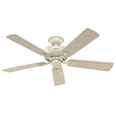 Indoor Outdoor Wet Rated Ceilling Fan