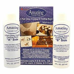 Alumilite-Amazing-Clear-Cast-16-oz