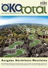 Ökototal Das grüne Branchenbuch Ausgabe Nordrhein-Westfalen von Uwe Stiefvater-Hermann (2014, Taschenbuch)