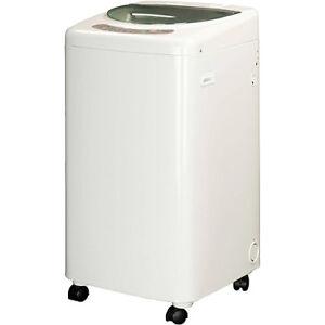 Haier-HLP21N-Portable-Washing-Machine