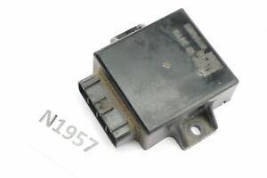 Suzuki-SV-650-S-AV-Bj-1999-Steuergeraet-CDI-ECU-Steuerteil-N1957