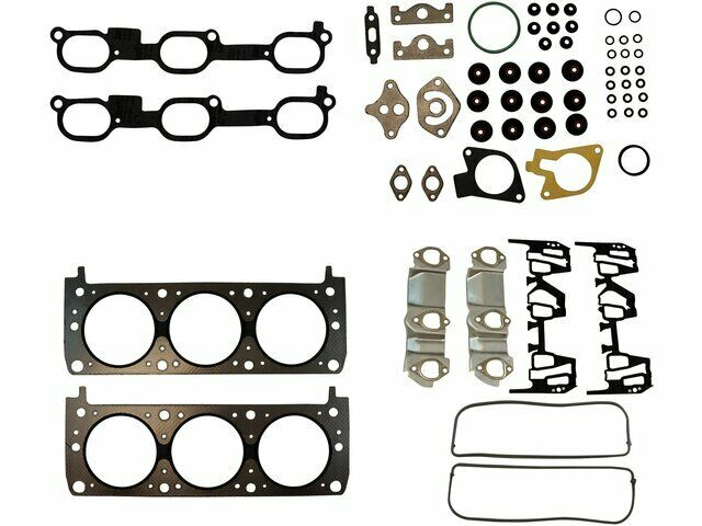 Head Gasket Set For 1999