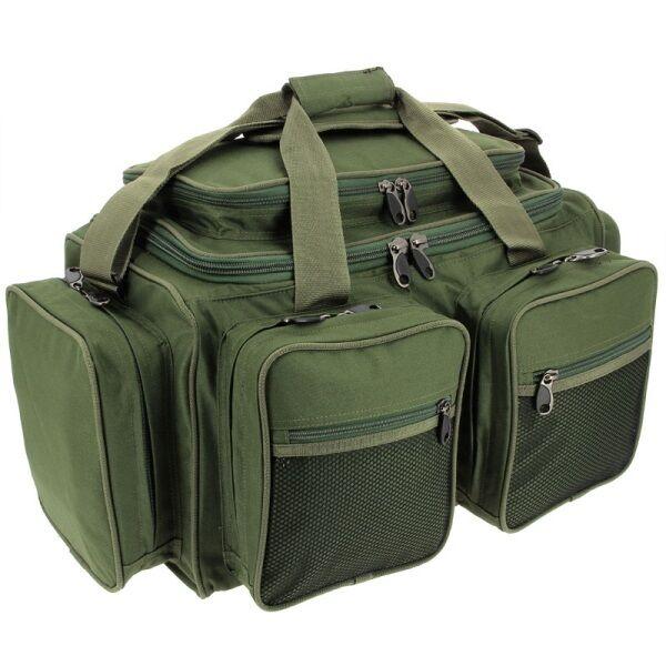 86af9f157740d ... Xpr Carry All Rucksack Isoliert Kühltasche Karpfenangeln Zelten Angeln  Angeln Angeln Set c31690 ...