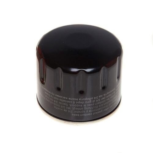 Filtro OLIO IN METALLO SPIN su tipo DACIA HONDA Si Adatta Nissan Opel Renault-FRAM PH9739