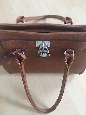 Wie Neu! Handtasche