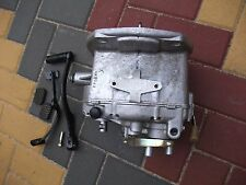 Neu M72 Dnepr MT K750650 MW URAL Getriebe m. RW Gang Gearbox boite de vitesses