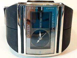 Chronograph-Digital-Date-Day-Alarm-Light-Quartz-High-Quality-Watch-2840