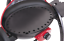 Ziegler-amp-Brown-Full-Cast-Iron-Hotplate-Portable-Grill thumbnail 1
