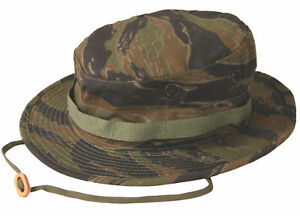 Tiger-Stripe-Boonie-Hat-Poly-Cotton-Twill-by-PROPPER-F5504