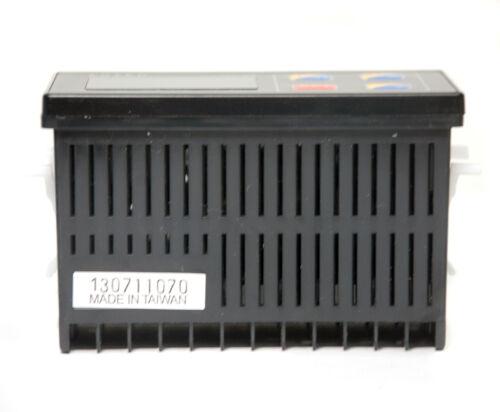 1pc Fotek NT-21 NT-21V 96x48mm Temperature Controller K//J//Pt PID V pulse Alarm