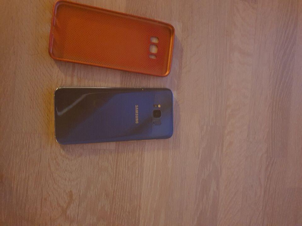 Samsung S8+, Rimelig