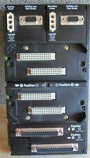 Foxboro P0926kh Baseplate