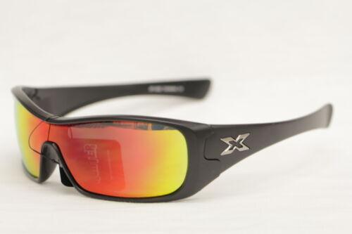 Snowboard Brille Sportbrille Shield Radbrille verspiegelt Sonnenbrille Biker 772
