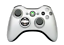 miniature 3 - Microsoft Xbox 360 Wireless Game Controller Bluetooth Gaming Joystick Gamepad