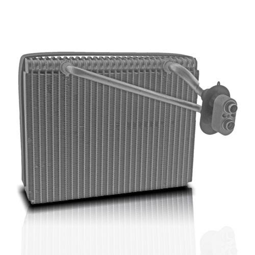Evaporator A//C Fits Kia Sedona 06-12 Hyundai Entourage07-08 EV-3613-ACS