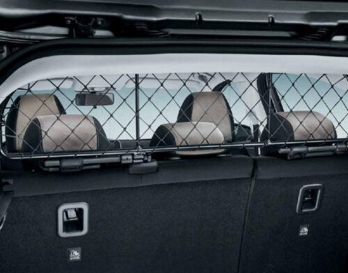 Fiat Tipo Hatchback Dog Guard New Genuine 71807701