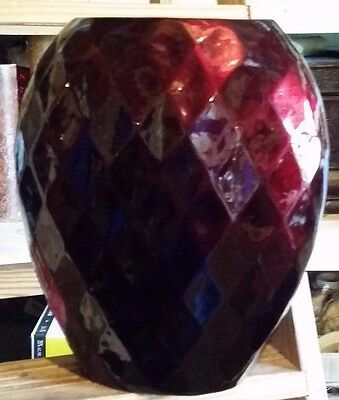 Studio/ Handcrafted Pottery Independent Beautiful Pottery Vase Dependable Performance Art Pottery