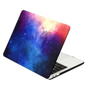 GALAXY-PINK-Hard-Case-for-MacBook-Pro-13-034-A2159-A1989-A1706-A1708-2016-2019