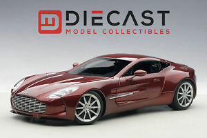 AUTOART-70245-ASTON-MARTIN-ONE-77-DIAVOLO-RED-1-18TH-SCALE