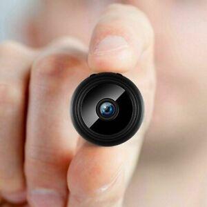 Mini-Espia-Camara-Inalambrica-Wifi-IP-HD-1080P-Dvr-de-seguridad-para-el-Hogar-Control-Remoto-de