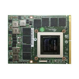 M17X R1 NVIDIA DRIVER FOR WINDOWS 7