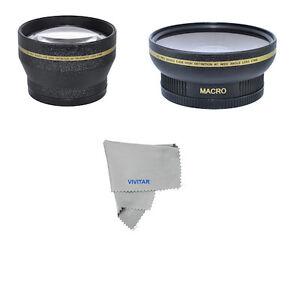 72mm-WIDE-ANGLE-MACRO-Telephoto-Lens-FOR-135mm-f-2D-AF-DC-Nikkor