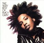 The Very Best of Macy Gray by Macy Gray (CD, Sep-2004, BMG (distributor))